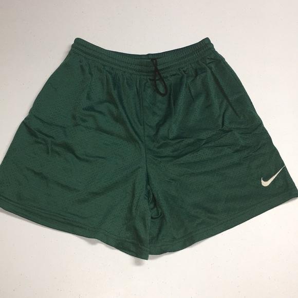 Nike Other - Nike Shorts L(14-16)